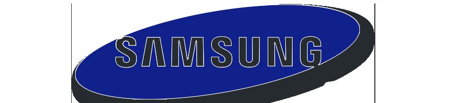 Accessoires pour Smartphones  Mobiles Samsung  Apple