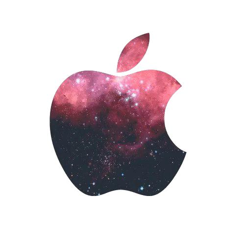 Apple Logo PNG Images Transparent Free Download  PNGMartcom