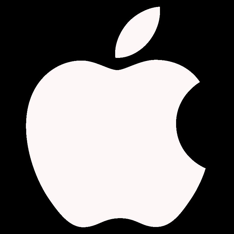 Apple boot logo for s7  s7e  Samsung Galaxy S7