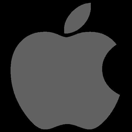 林檎塾 Appleロゴを深く考えると色々と見えてくる