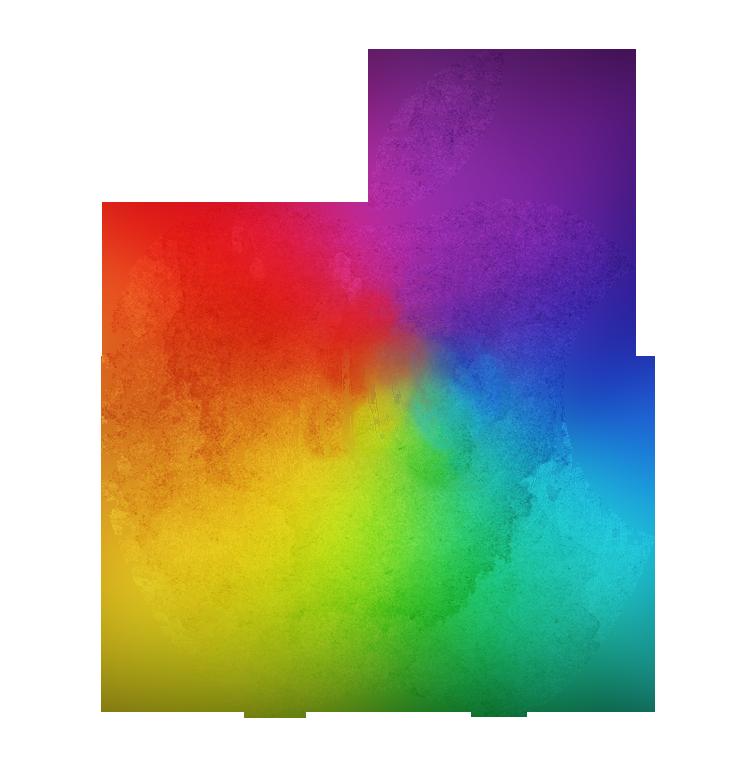apple logo transparent background  Bing images  Iphone