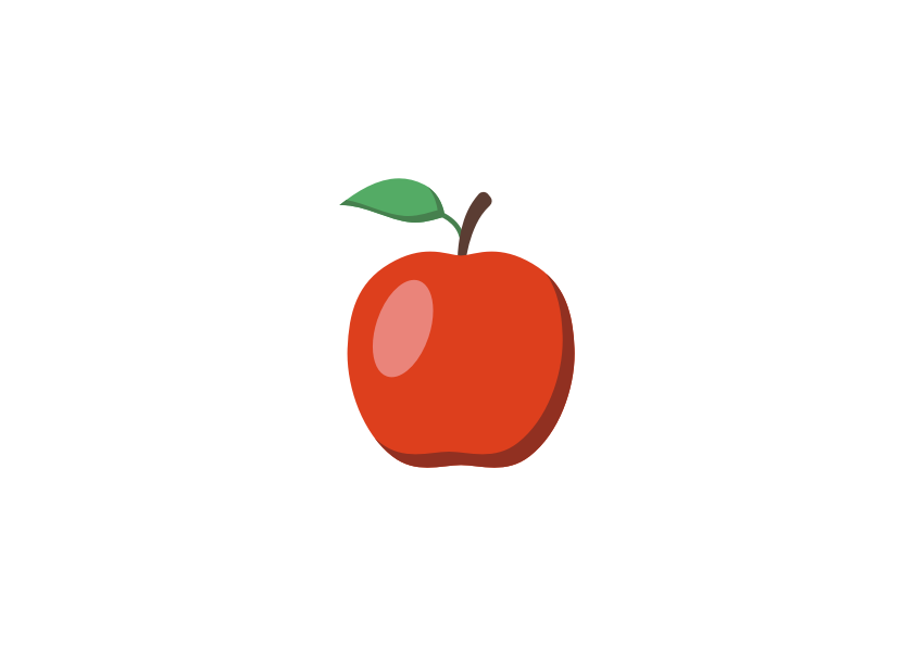 Download Vector Logo Font Apple Download HD PNG HQ PNG