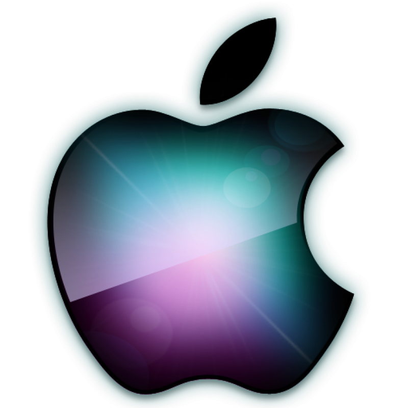 Logo Apple PNG HD Images Free Download  Free Transparent