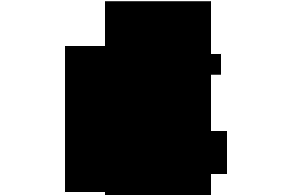 Black Apple Logo Transparent Background  ClipArt Best