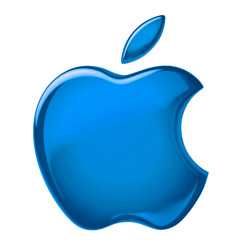 Apples iPhone 7 PNG Transparent Images  PNG All