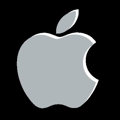 Iphone 6s Logo Vector PNG Transparent Iphone 6s Logo