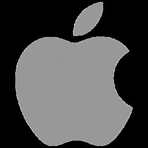 iPhone 6 sarà più grande ce lo dicono i documenti segreti