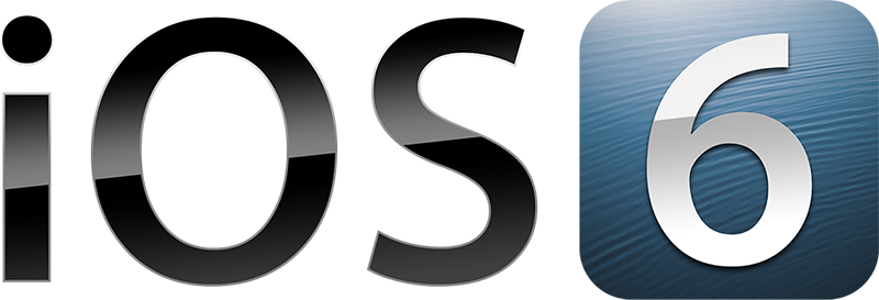 DownloadLinks iOS 6 veröffentlicht Appleeigene Karten