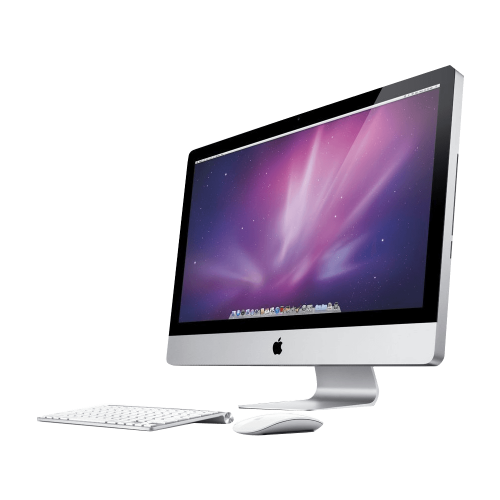 Where to Find Deals on Apple iMac Computers  Shavi Tech