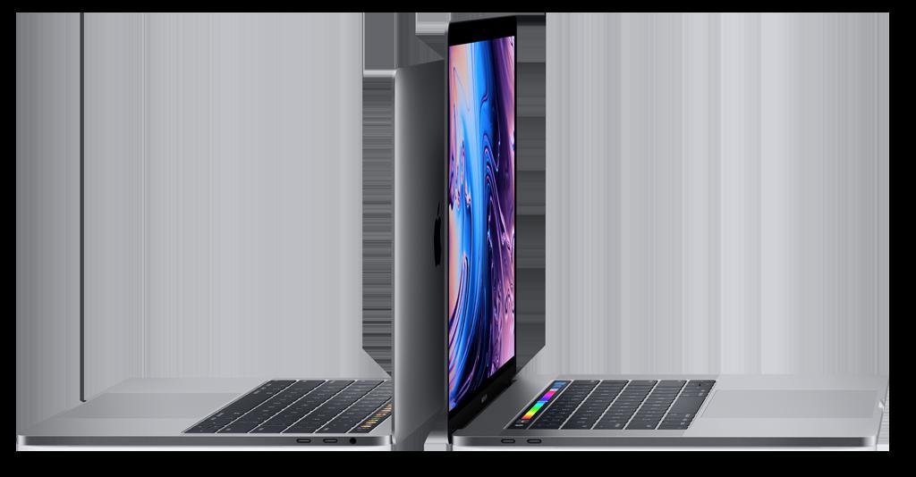 Apple  Information Technology Services  Nebraska