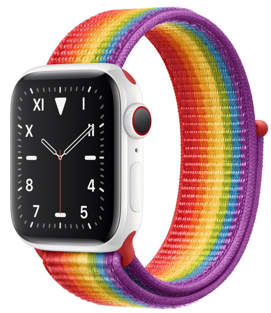 Best Apple Watch in 2019  iMore