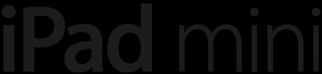 FileIPadminiLogosvg  Wikimedia Commons