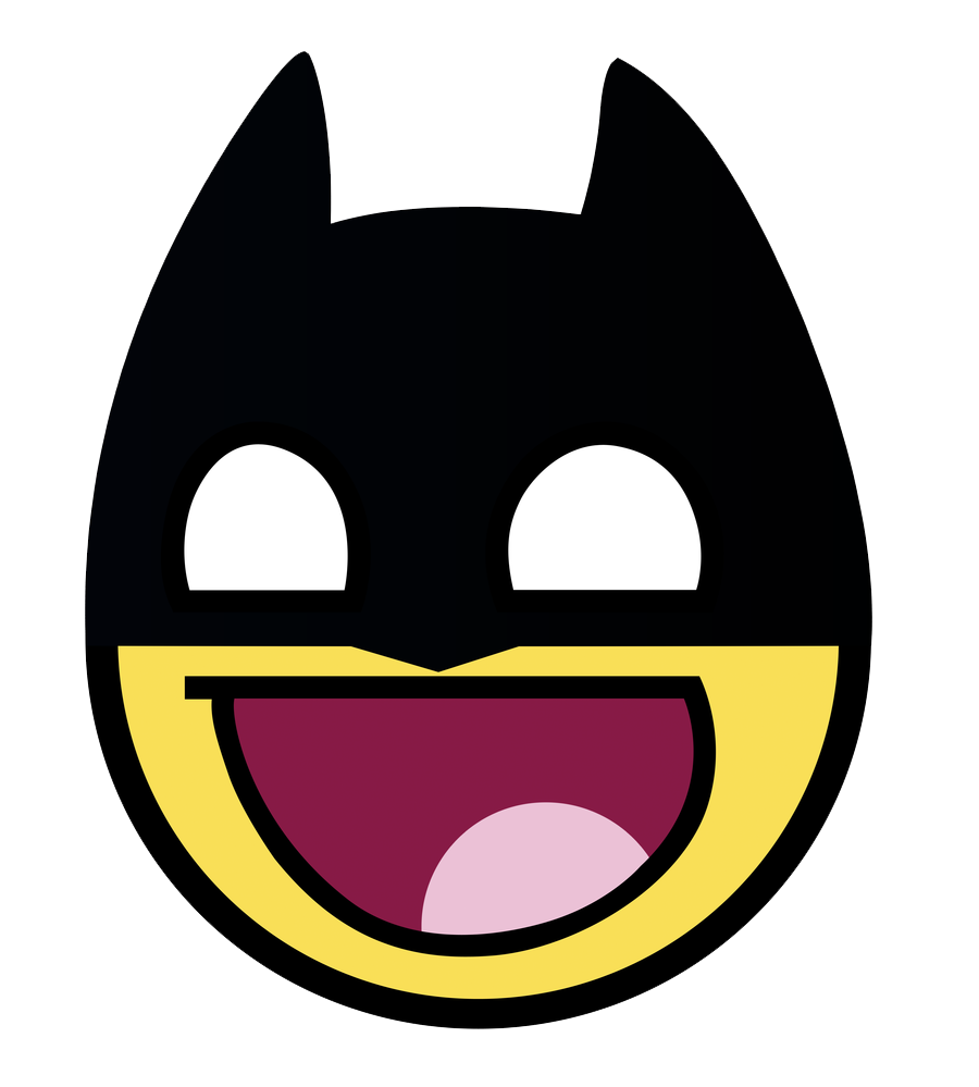 Awesome Face  ClipArt Best