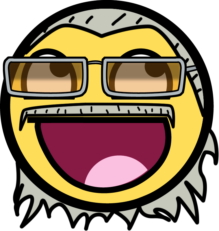 Epic Face PNG Transparent Images  PNG All