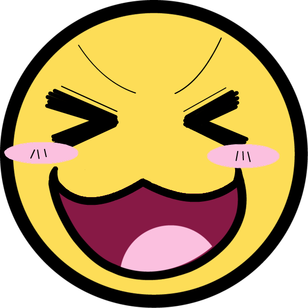 Awesome Face PNG Awesome Face Transparent Background