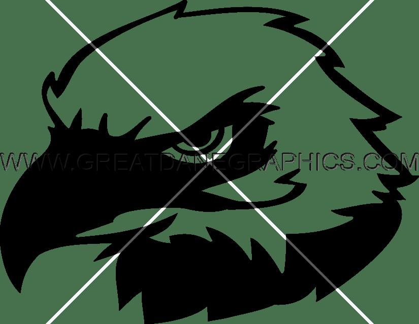 Bald Eagle Clip art  eagle head png download  825639