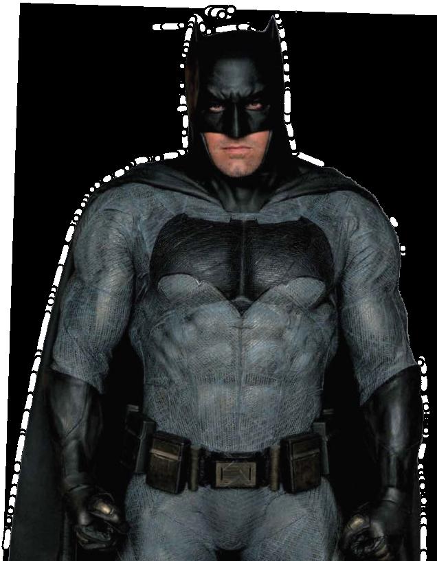The Batman PNG Image  Batman Amazing spiderman Man