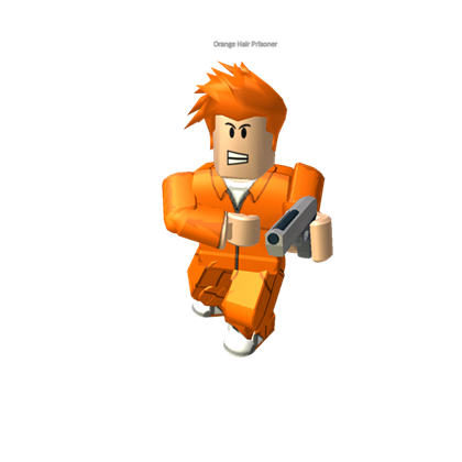roblox character png 10 free Cliparts  Download images on