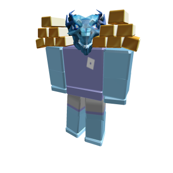 Top 10 Characters In Anime Cross 2 Updated Roblox Anime