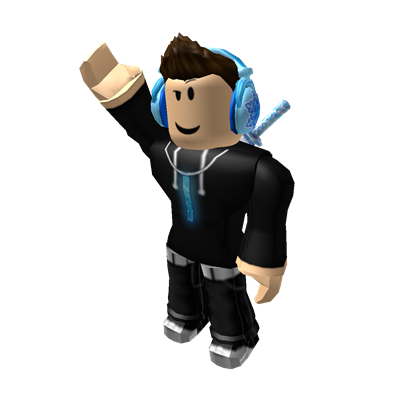 roblox character png 10 free Cliparts | Download images on ... - Best Roblox Characters