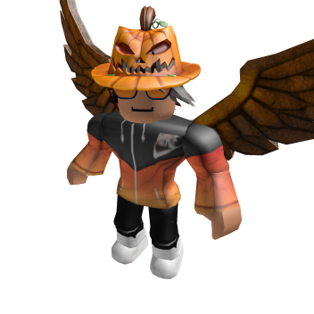 132 Best Roblox Characters Images Free Avatars Create An