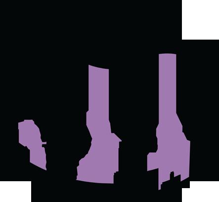 The Big Apple thebigapple01  Twitter