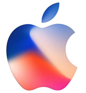 Munster Says Apple Will Reclaim its Crown As the Best Tech