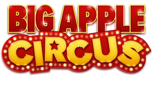 The Big Apple Circus and Autism Spectrum Disorders