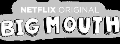 Big Mouth série télévisée  Wikipédia
