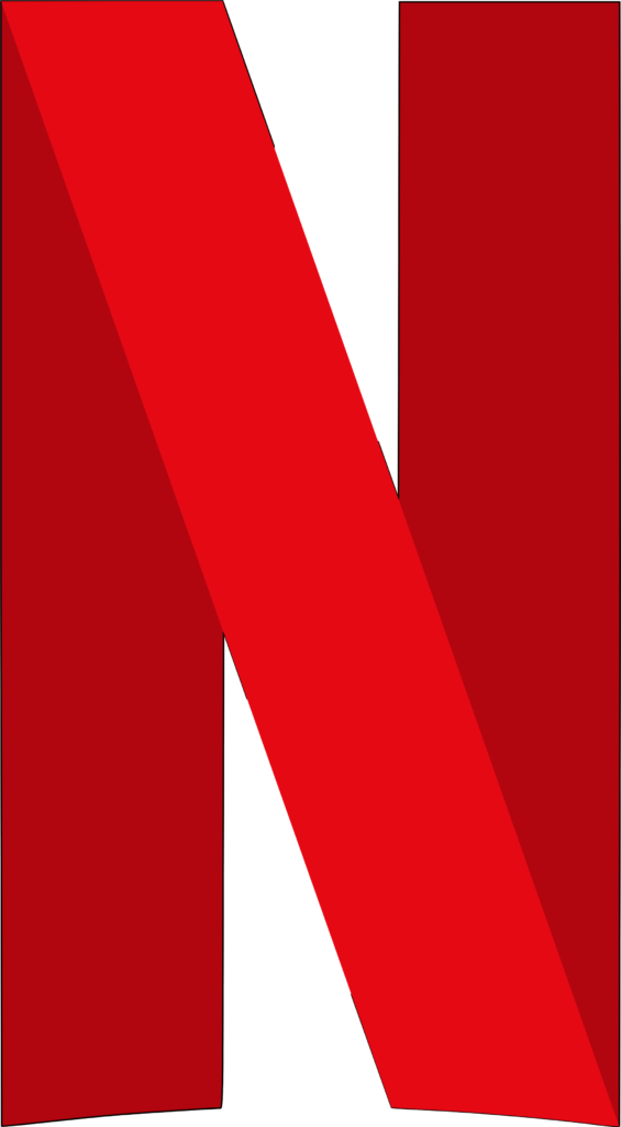 CategoryBrowse  Netflix Wiki  Fandom