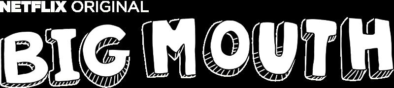 Big Mouth  Netflix Official Site