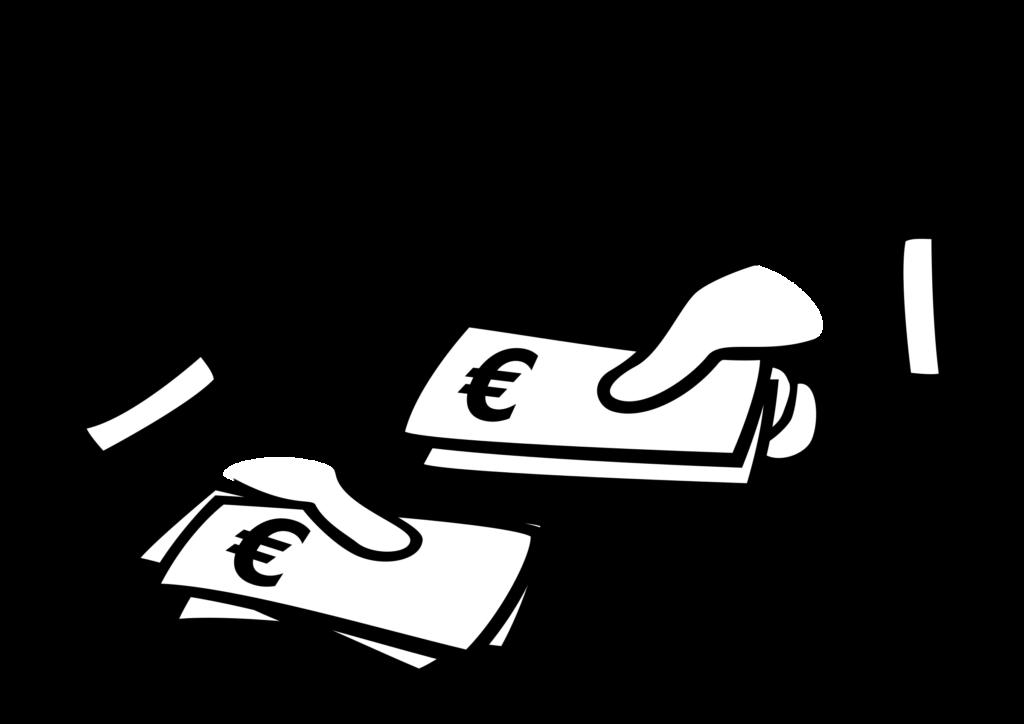 Free Big Money Cliparts Download Free Clip Art Free Clip