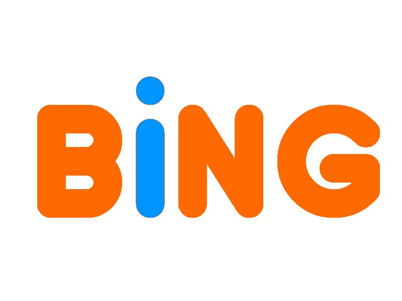 Image  BiNG Logopng  UTAU wiki  FANDOM powered by Wikia