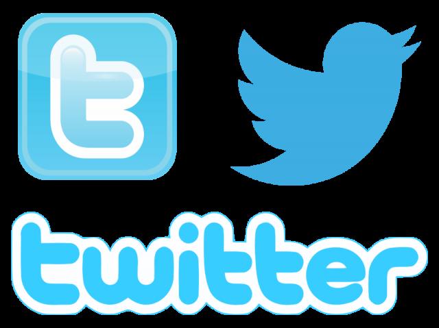 最良かつ最も包括的な Bing Logo Transparent Background  ラカモナガ