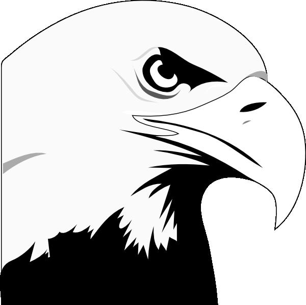 Eagle Clip Art at Clkercom  vector clip art online