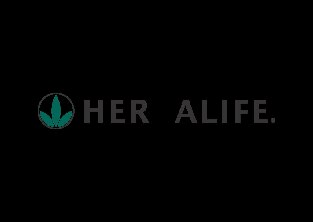 Herbalife Logo Vector Format Cdr Ai Eps Svg PDF PNG
