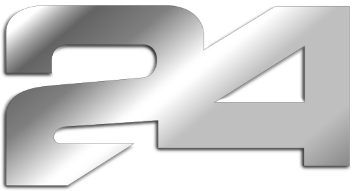 Library of herbalife 24 image free download png files