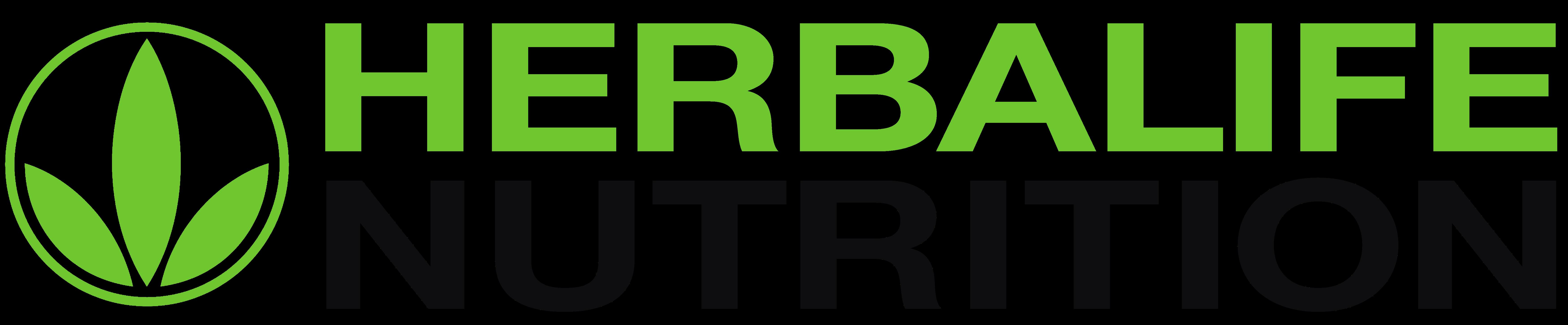 Herbalife Logo & Free Herbalife Logo.png Transparent ... - Black Herbalife Logo