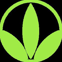Herbalife Skin Care logo vector  Download in EPS vector