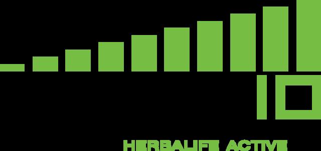 Level 10 Challenge  Balance your Health