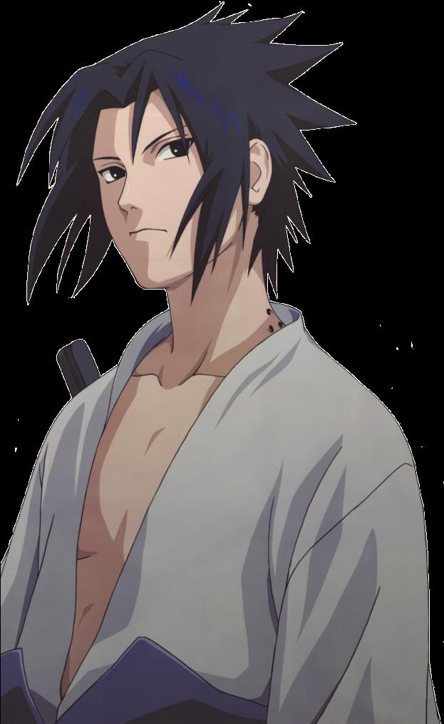 Download 30 Images About Sasuke  Itachi Uchiha On We