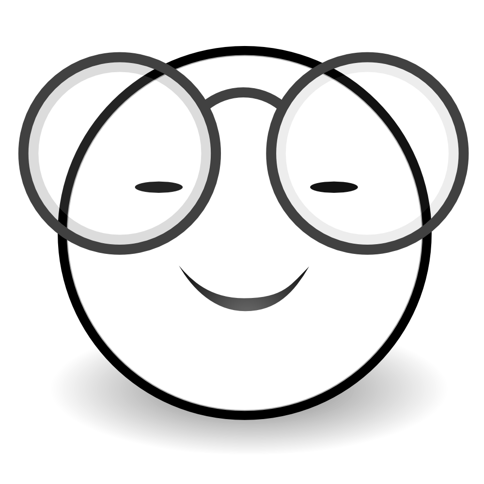 Smiley Face Thumbs Up Png  Clipart Panda  Free Clipart