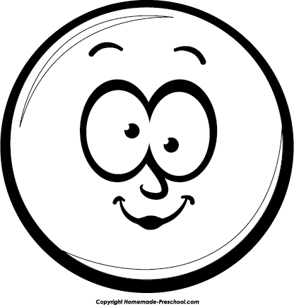 clipart crazy face 20 free Cliparts  Download images on