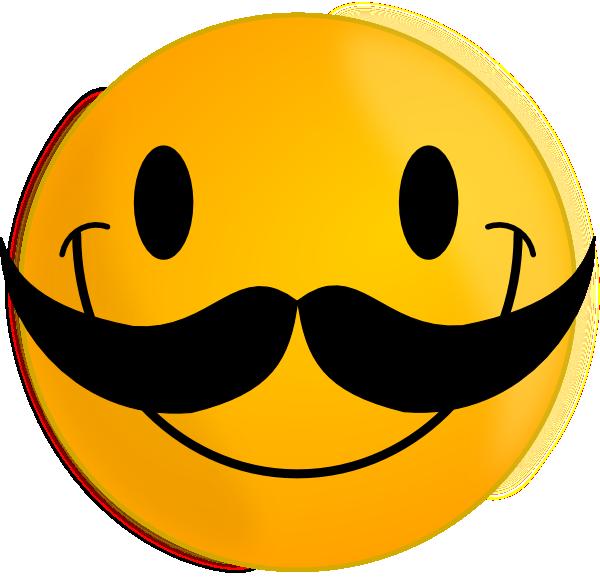 Mexican Smiley Face  Clipartsco