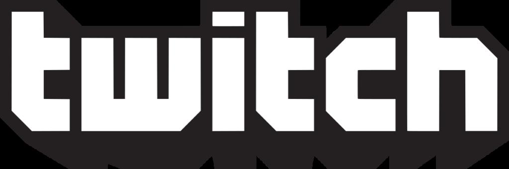 Twitch  Wikipedia