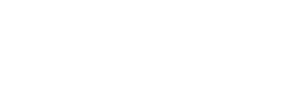 White twitch logo transparent 1870  Free Transparent PNG