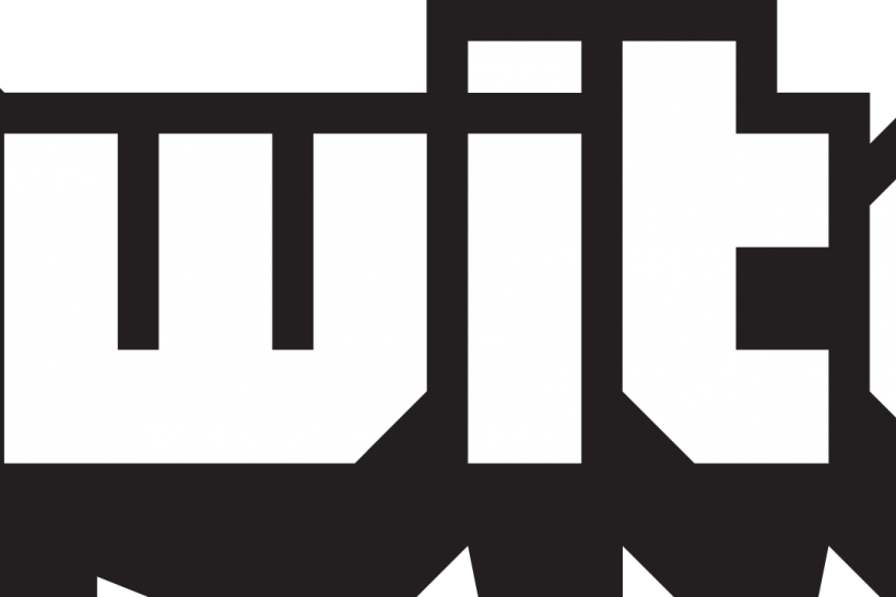 Twitch Hits Over 45 Million Monthly Viewers