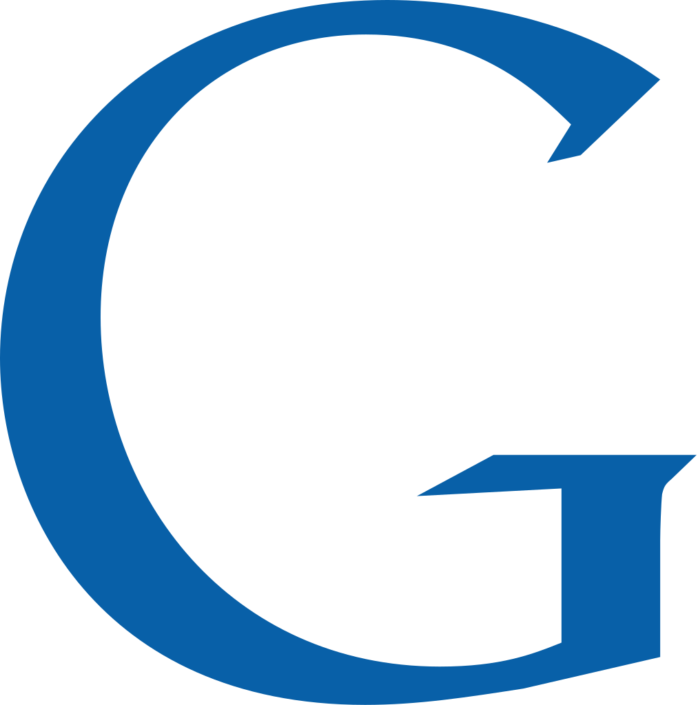 FileGoogle Gsvg  Wikimedia Commons