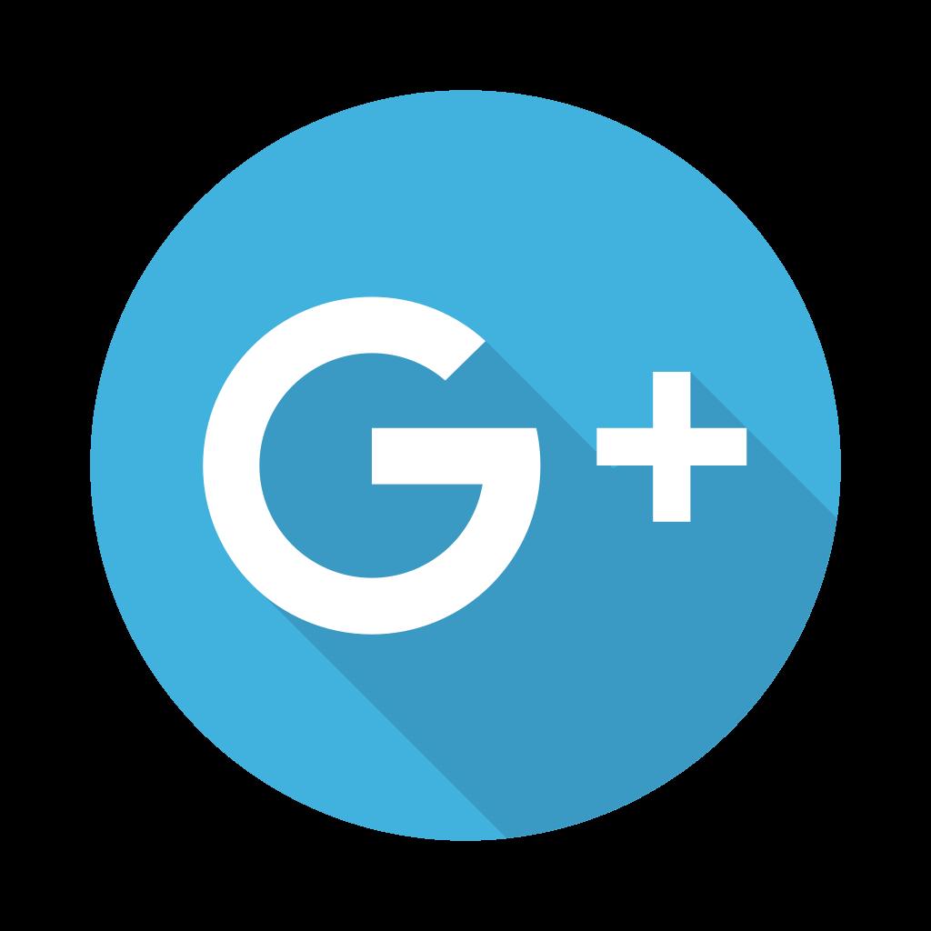 FileGoogleplusbluesvg  Wikimedia Commons