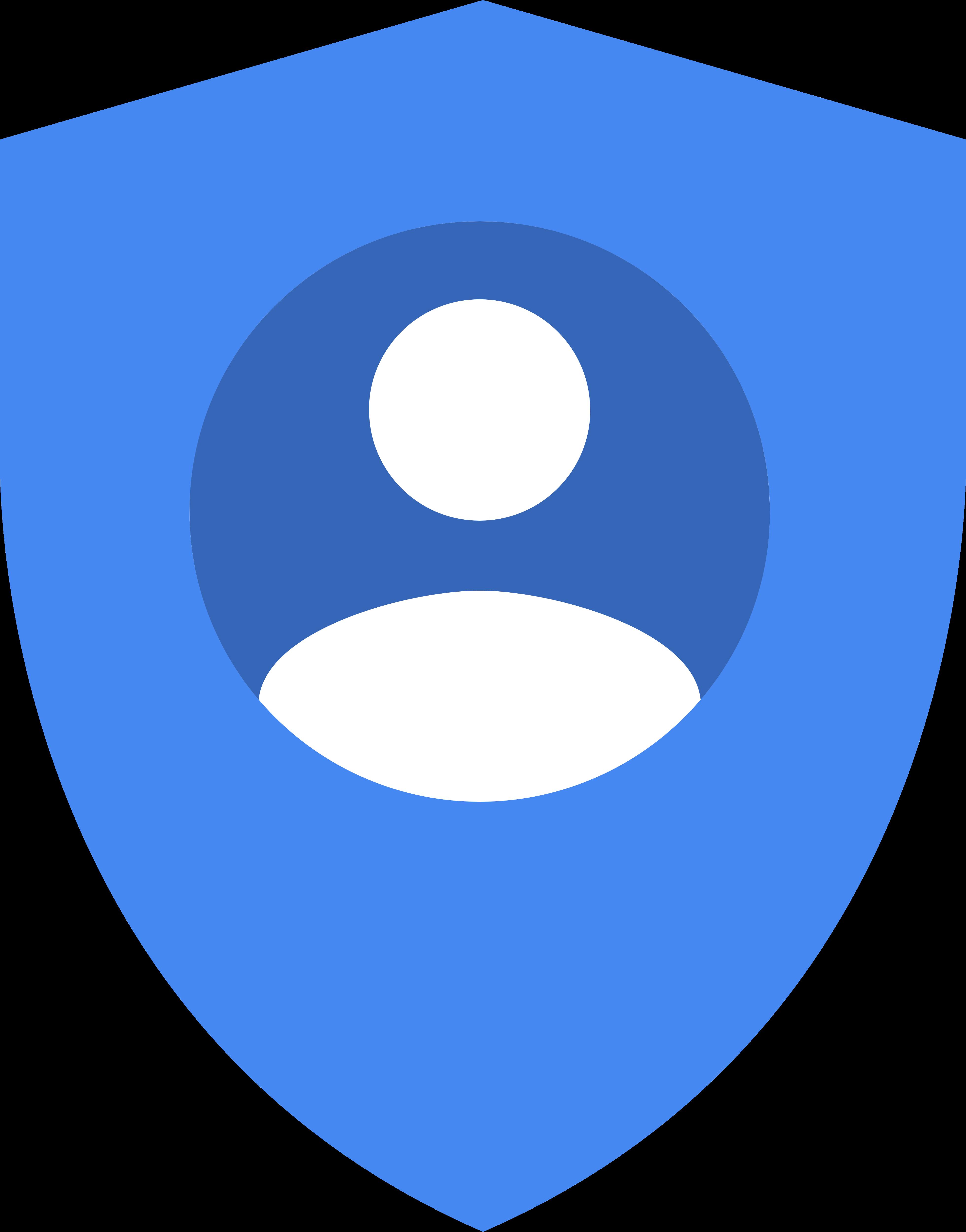 GOOGLE adds – Logos Download - Blue Google Logo